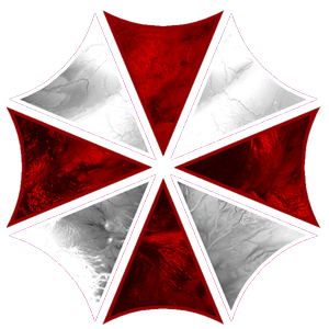 La saga des Resident Evil Umbrella_corporation_dock_icon_by_silentbang