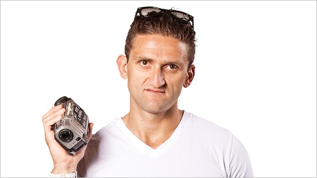 first-mover-casey-neistat-new-hed-2013